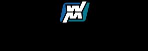 WauseonMachineLogo_1_03